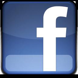 Pasefika on Facebook