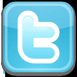 Pasefika on Twitter