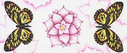 Pasefika | Symmetry| Jon Apisa