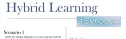 Hybrid Learning | Pasefika | Jon Apisa