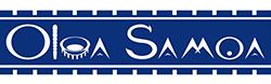 Pasefika | Oloa Samoa | Jon Apisa