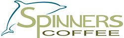Spinners Coffee | Pasefika | Jon Apisa