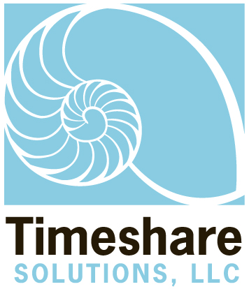 Timehare Solutions by Jon Apisa