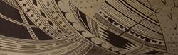 Samoana | Pasefika | Jon Apisa