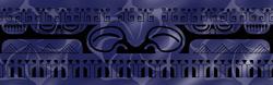 Pasefika | Marquesas| Jon Apisa