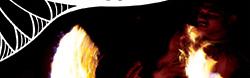 Pasefika | Sadies Ad| Jon Apisa