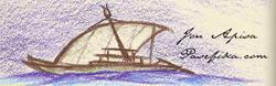 Pasefika | Apisa Sketchbook| Jon Apisa