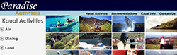 Paradise Travel | Pasefika | Jon Apisa