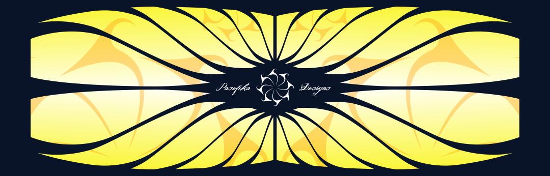 Pasefika Designs Afi by Jon Apisa