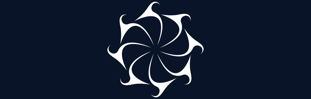 Pasefika Logo Art 1 by Jon Apisa
