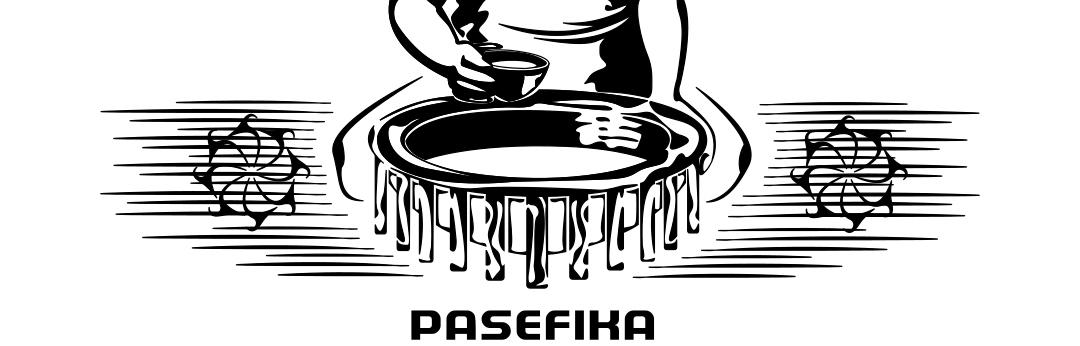Pasefika Taupou by Jon Apisa
